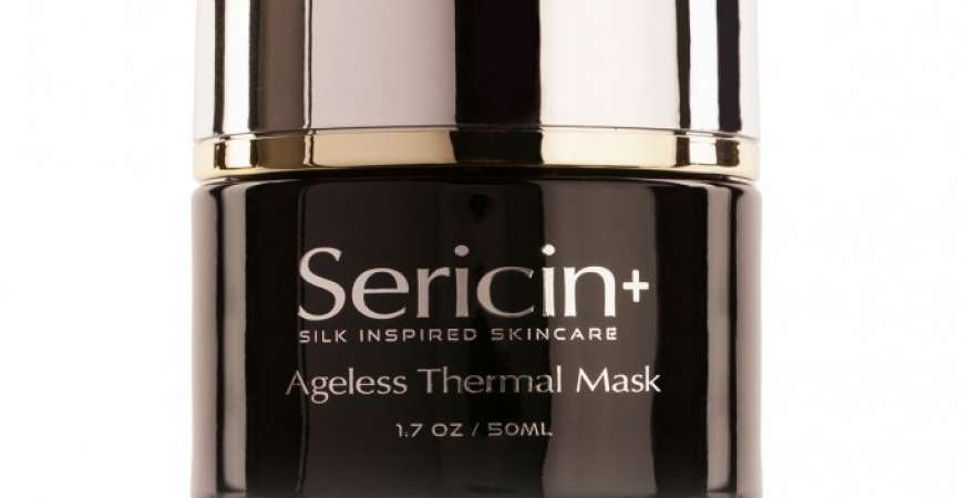 Ageless Thermal Mask