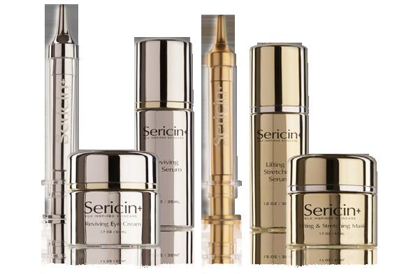 sericin-banner-home-1